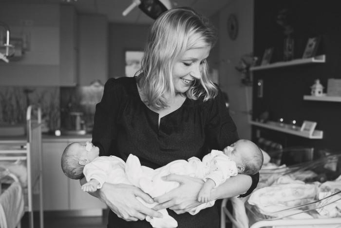 opvoeden, mama, tweeling, supermama, speelgoed, opvoeden, blog, MAMA to the max