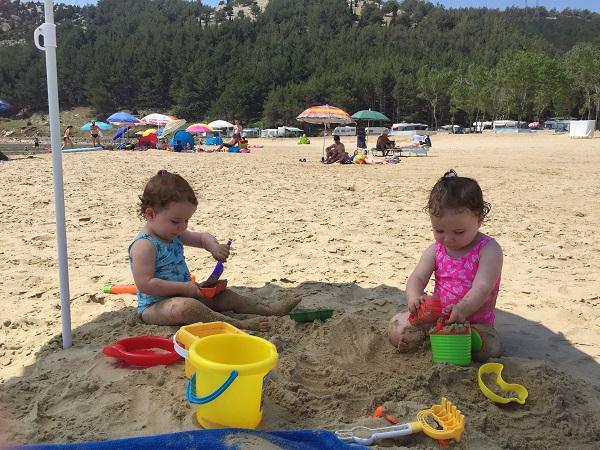 Vakantiebestemming, blog, mamatothemax