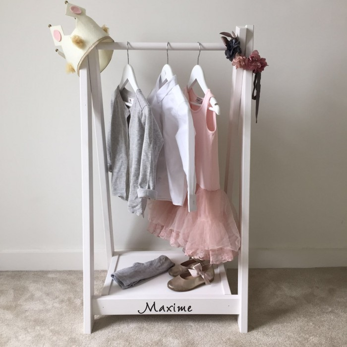 what we wear, fashion, verjaardag, birthday, Maxime, dress, jurk, dochter, mama, MAMA to the max, blog