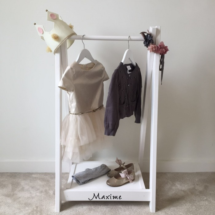 verjaardags outfits, what we wear, fashion, verjaardag, birthday, Maxime, dress, jurk, dochter, mama, MAMA to the max, blog