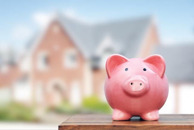 huis, verkopen, verhuizen