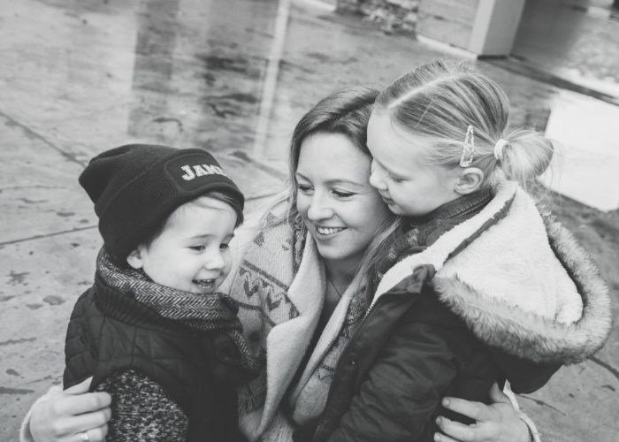 family, niet leuk, mama, happy, blog mama to the max