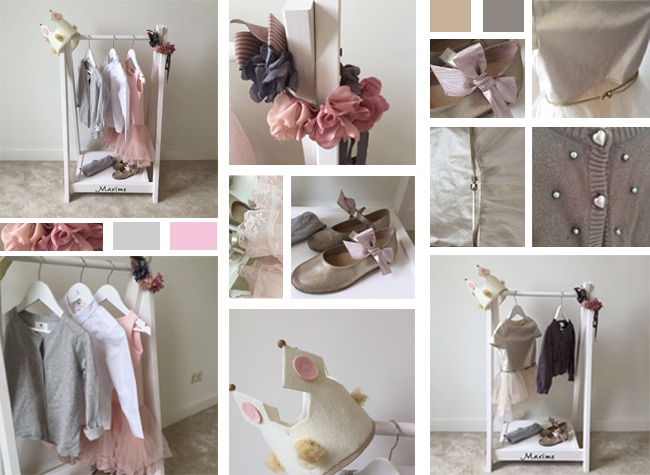 what we wear, fashion, verjaardag, birthday, Maxime, dress, jurk, dochter, mama, MAMA to the max, blog