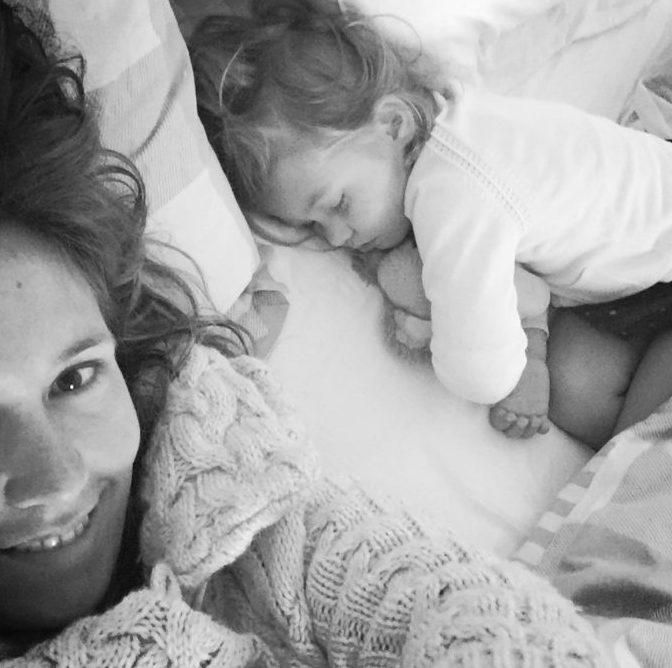 zwangerschapssymptomen zwanger misselijkheid moe MAMA to the max