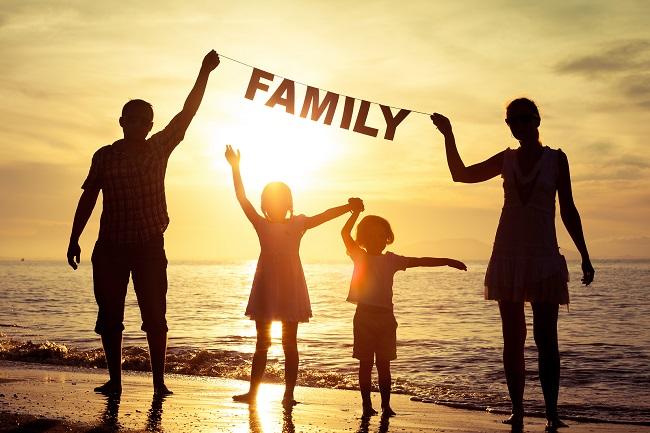 gezinsuitbreiding mama to the max