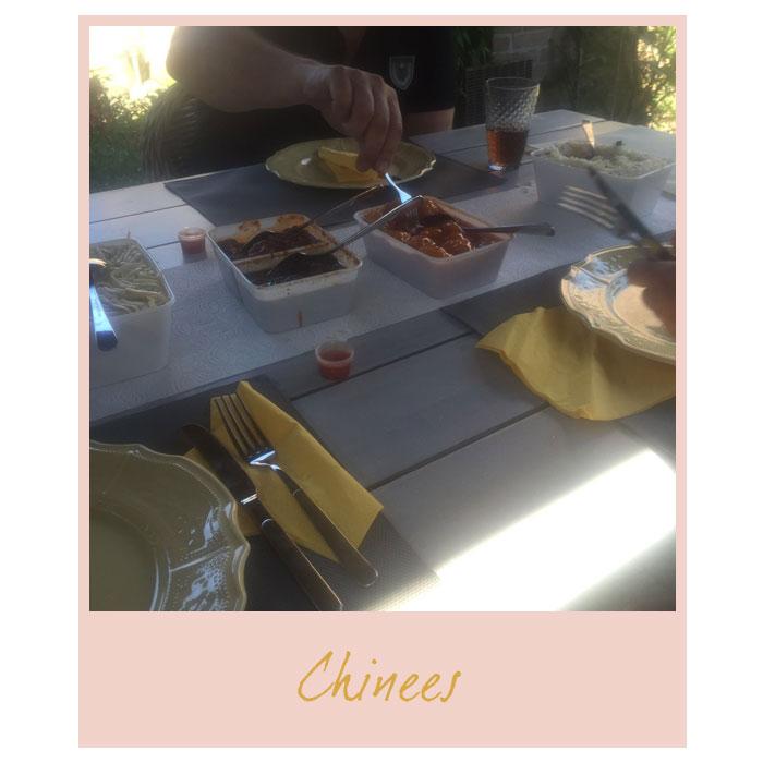 -chinees