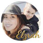 Elzrah