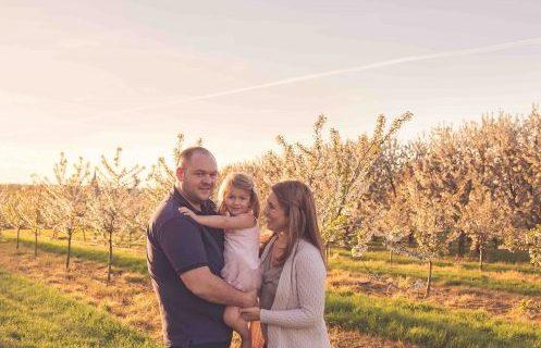 kinderwens zwanger zwangerschapsupdate gezinsuitbreiding fotoshoot MAMA to the max