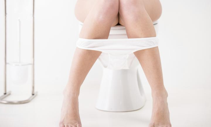 woman-in-toilet-20151221113035.jpg-q75,dx720y432u1r1gg,c--