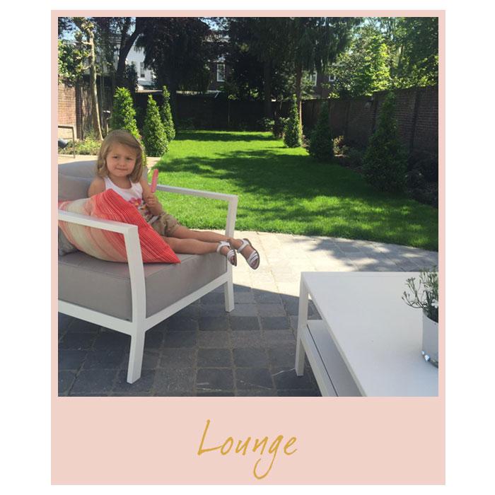zaterdag-lounge