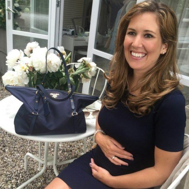 zwangerschapskleding zwangerschapsoutfit zwanger zwangerschap MAMA to the max