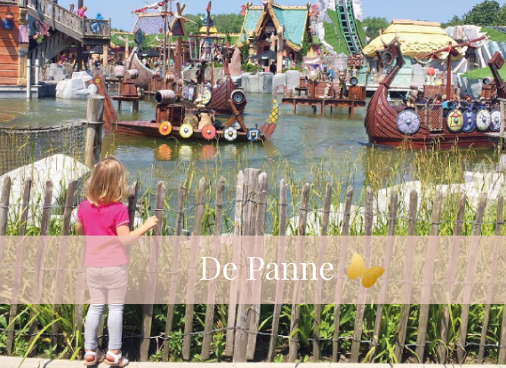 plopsaland de panne MAMA to the max