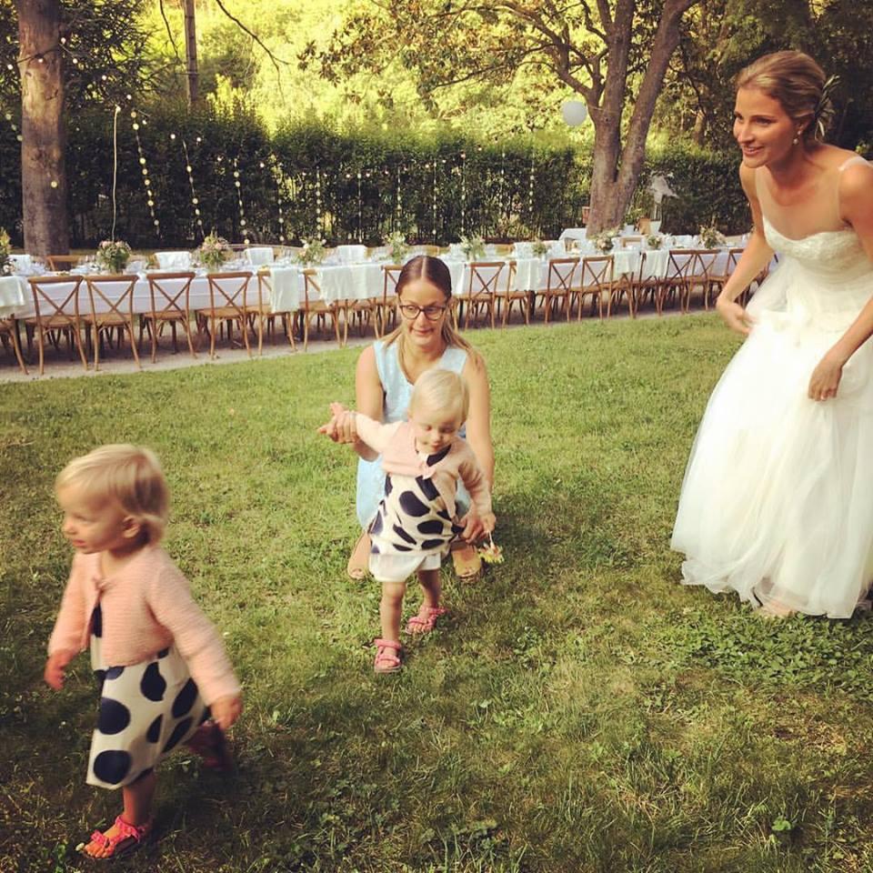 mamatothemax; Mama to the Max; mamablog; blogger; trouwen in frankrijk; ceremoniemeester; tweelingmoeder; tweeling moeder