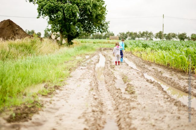 mamatothemax; Mama to the max; mamablog; kindervakantie; boerderij; modder; skelter; An van eijcken