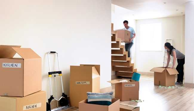 verhuizen met kinderen 20 tips zonder stress MAMA to the max mamablogger
