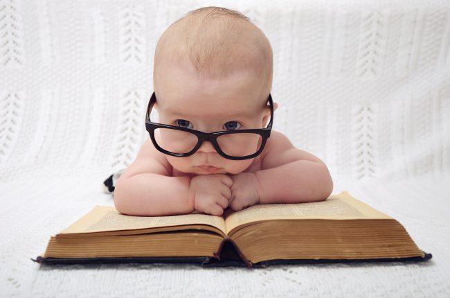 mamatothemax; Mama to the Max; mama blog; babynamen; jongensnamen