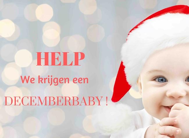 help decemberbaby bevallen zwanger MAMA to the max
