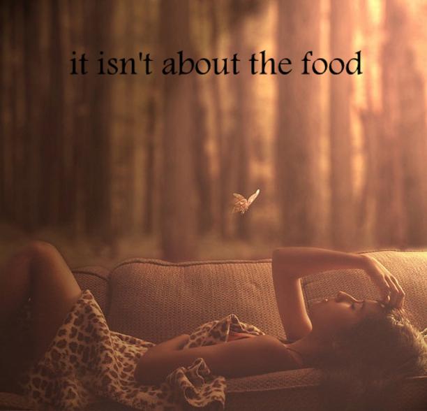 diana van dijken; voedingspsycholog; mama to the max; gezonde voeding; healthy snacks