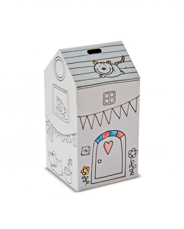 verhuizen kinderen 20 tips mamatothemax mamablog verhuisdoos