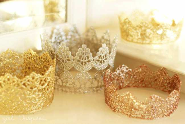 dyi; kroon; prinsessenkroon; de rozijntjes; zelf maken; knutselen; mama to the max; mamatothemax