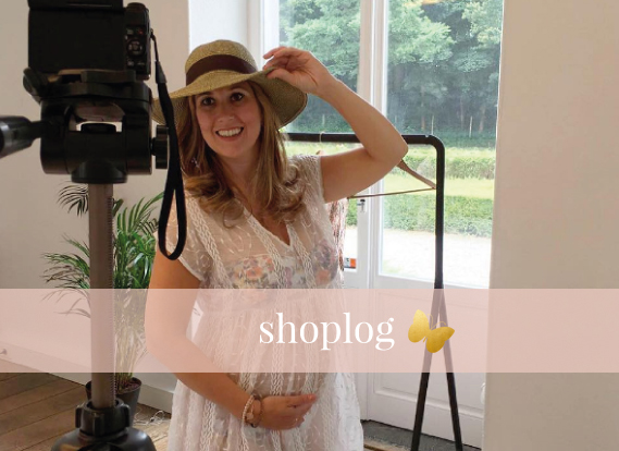 blog zomer jurkjes favoriete 2016 MAMA to the max