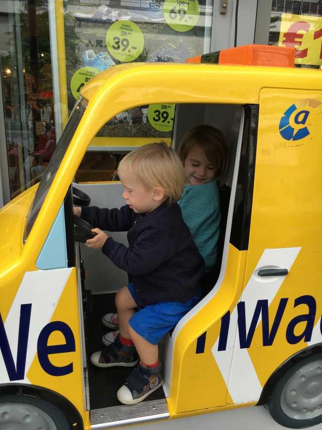 blogger fleur mama to the max verhuizen signapore naar nederland met 2 kinderen 3e on the way zwanger van de derde