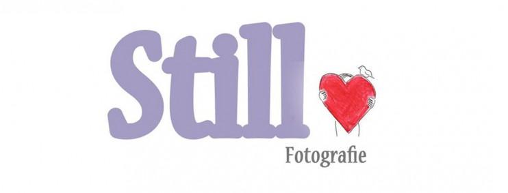 Stichting Still fotografie