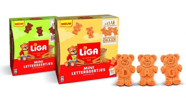 32157_LiGA_Letterbeertjes_ShoppingVisual_V2