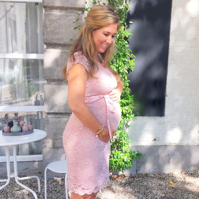 zwanger derde trimester zwangerschapsupdate zwangerschap MAMA to the max
