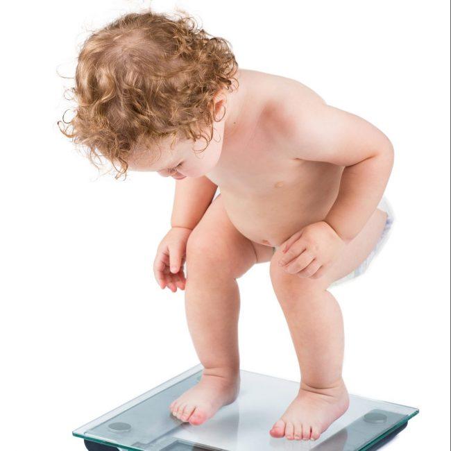 suikerconsumptie kinderen gewicht voeding gezond MAMA to the max
