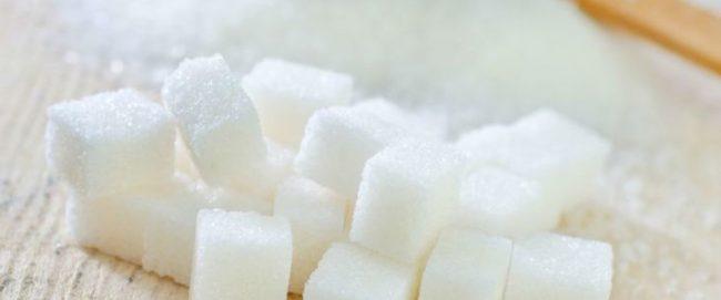 zoveel-suikerklontjes-zitten-er-in-jouw-voeding-thumbnail-17jNVBNDG2