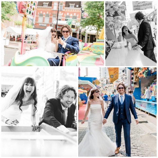 mama to the max trouwen met kinderen mooiste dag van je leven marlijn loet wedding trouwerij