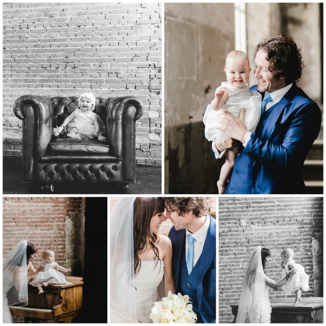 mama to the max trouwen met kinderen mooiste dag van je leven marlijn loet wedding trouwerij tilburgse kermis Tilburg