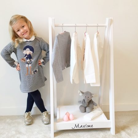 mayoral tofje.nl outfit peuterkleding kinderkleding MAMA to the max