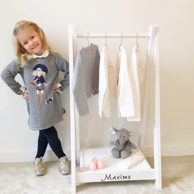 510aa89ed208ef SHOPLOG  nieuwe kleding voor de meisjes ⋆ MAMA to the maxMAMA to ...
