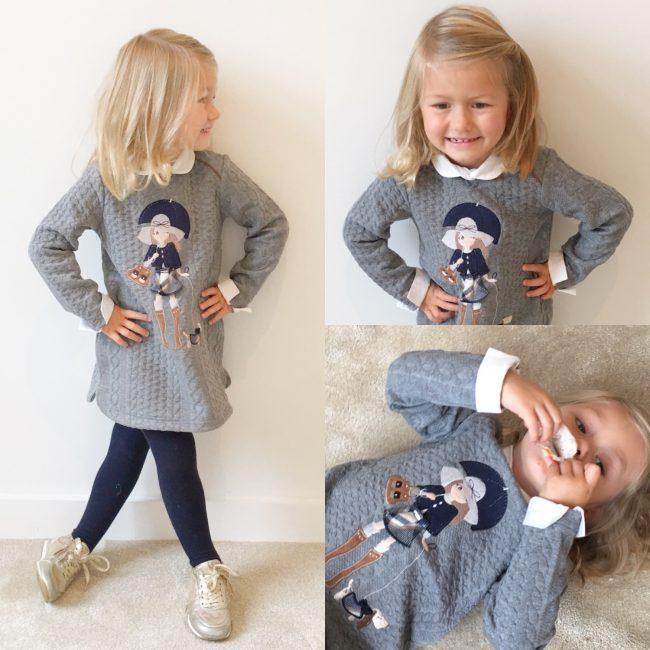 4154f7cdb26 SHOPLOG: nieuwe kleding voor de meisjes ⋆ MAMA to the maxMAMA to ...