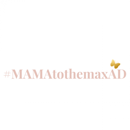 mamatothemaxad sponsoring samenwerken sponsoring geld verdienen