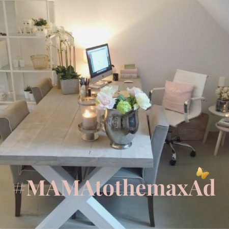 #mamatothemaxAd sponsoring advertenties adverteren bloggen MAMA to the max