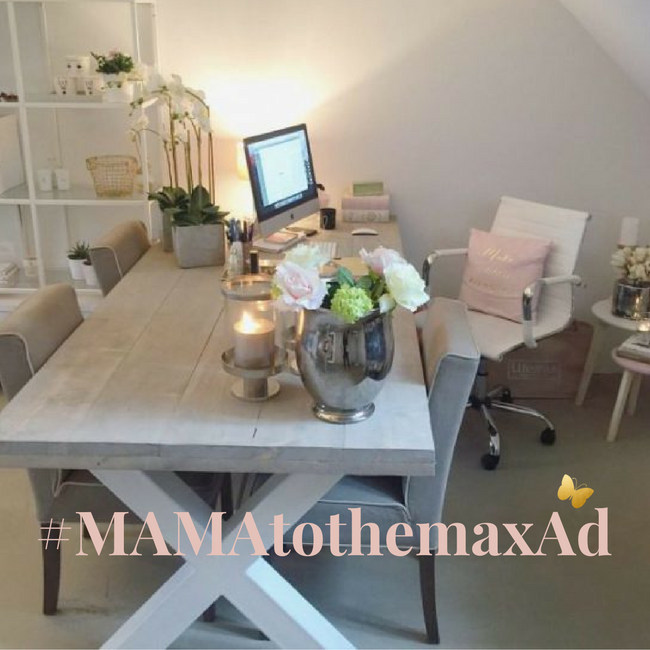 #mamatothemaxAd sponsoring advertenties adverteren bloggen MAMA to the max