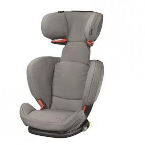 maxi cosi autostoel air protect rodifix MAMA to the max