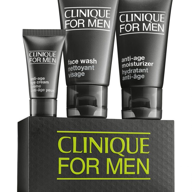clinique atcieproduct man MAMA to the max