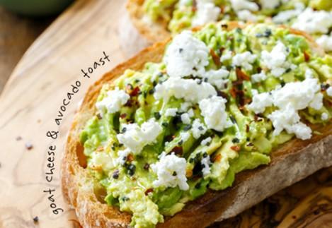 mama to the max gezonde voeding tijdens zwangerschap voor de baby ijzer ijzersupplement rosevice ferro advocado kaas quinoa