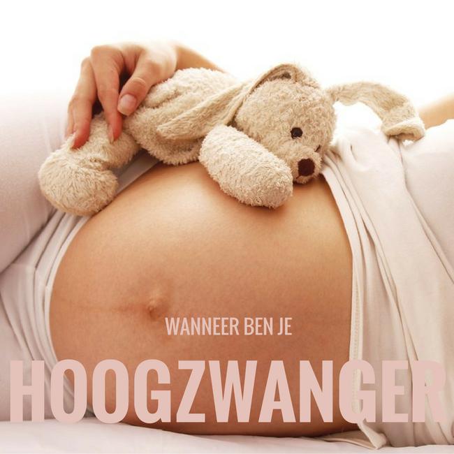 HOOGZWANGER ZWANGER ZWANGERSCHAP BABY BEVALLEN BEVALLING MAMA TO THE MAX