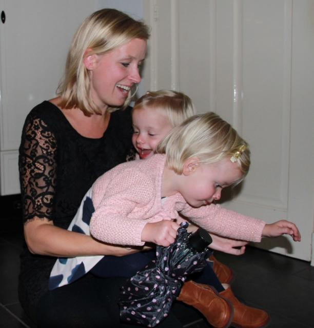 mama to the max een dag uit het leven van een tweeling mama tweelingmama