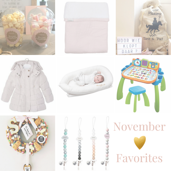 november-favorites-blog