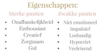 schorpioen-eigenschappen-3