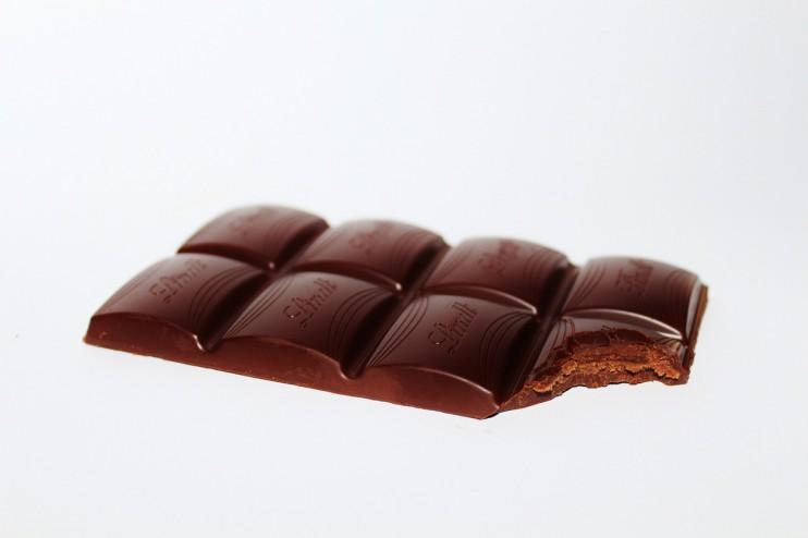 chocolate-567234_1280