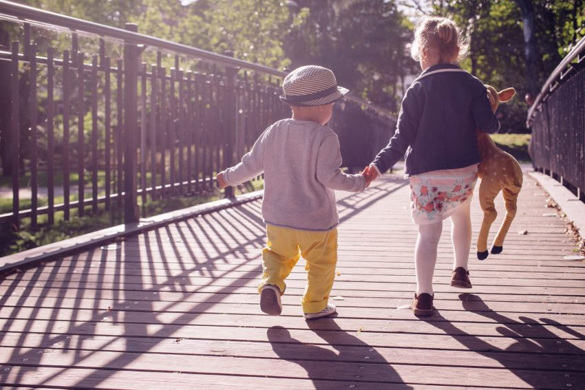 kids_running_across_the_bridge