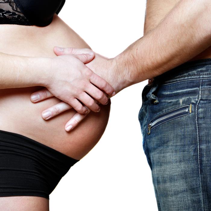 MAMA to the max rol man tijdens de bevalling tips om je vrouw te ondersteunen