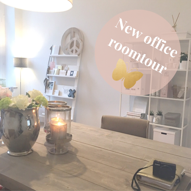 new-office-roomtour-2